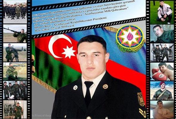 2018/02/Mubariz-Ibrahimov_1517982630.jpg