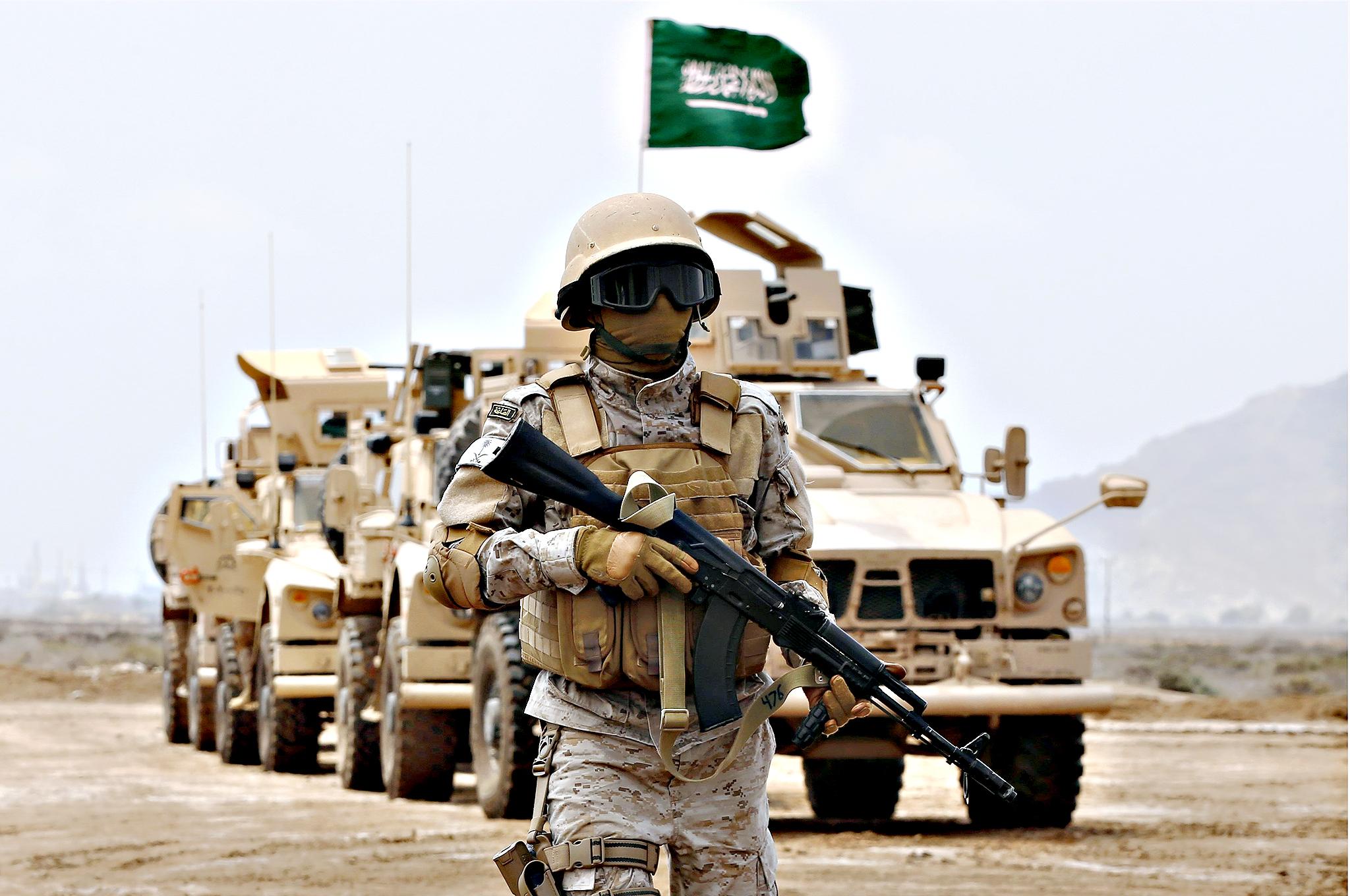 2018/02/Saudi-Army_1518711078.jpg
