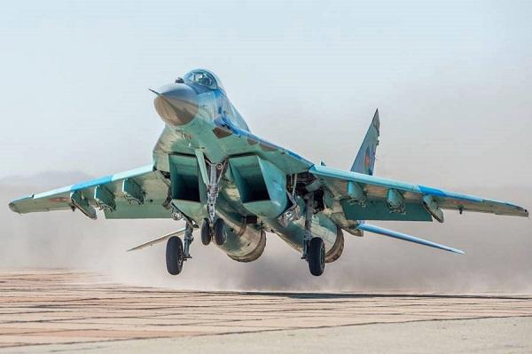 2018/03/МИГ-29-Азербайджан--_1522228203.jpg