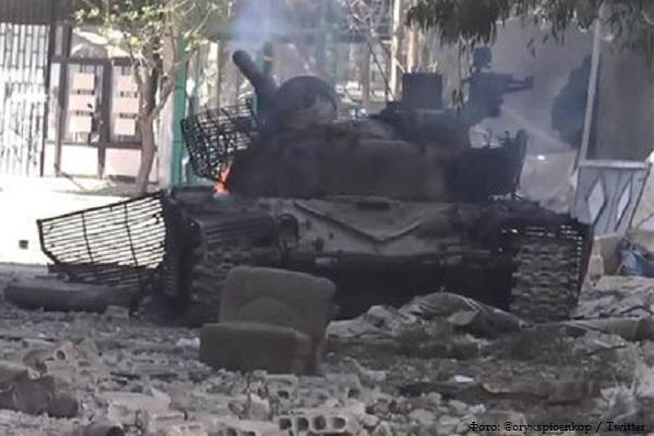 2018/03/181448sitiya-tank42_1521383097.jpg