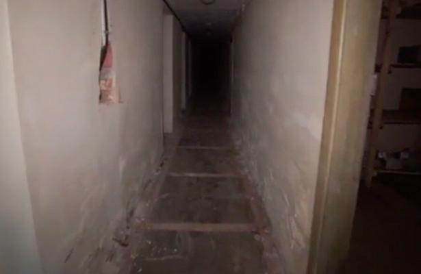 2018/03/bunker-aze_1521633353.png