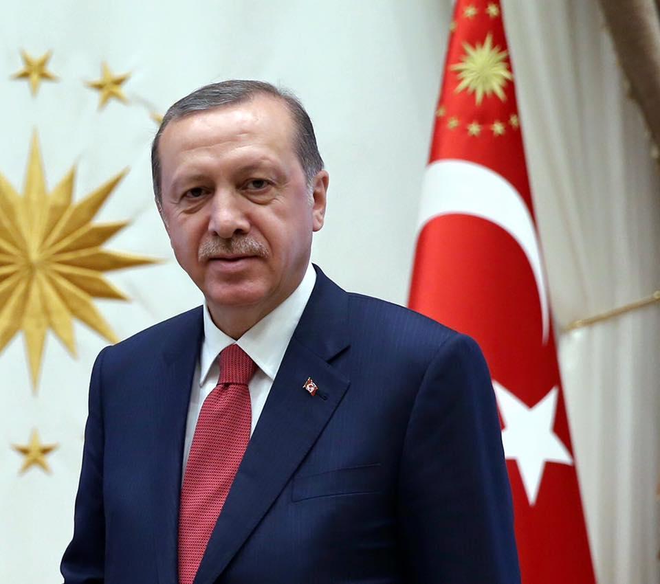 2018/03/erdogan_301017__(2)_1521363258.jpg