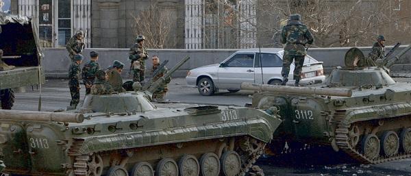 2018/04/01-марта-в-армении-2008_1523952323.jpg