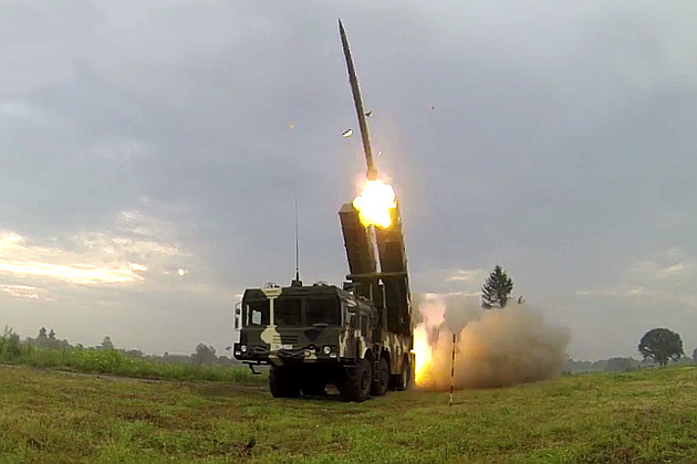 2018/04/belarusian_polonez_missile_system_first_test_1517640673_1524472774.jpg