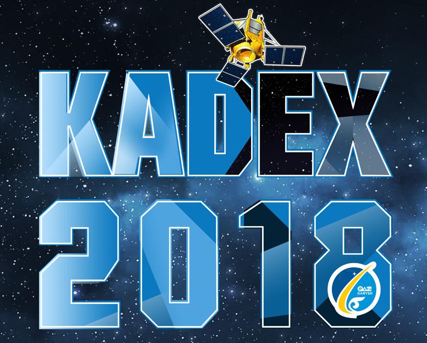 2018/05/Kadex-2018-1_1525350367.jpg