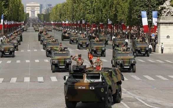 2018/07/french-military-power_1531378946.jpg