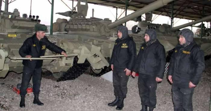 2019/03/tank-1552720722.jpg