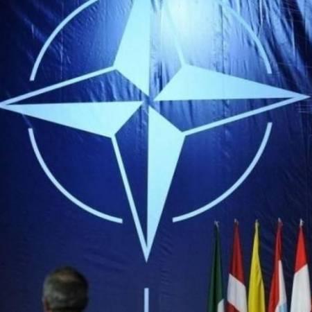 2019/04/NATO2-1555509124.jpg