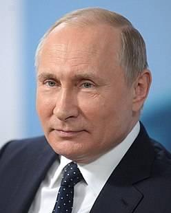 2019/05/Putin-1557757588.jpg