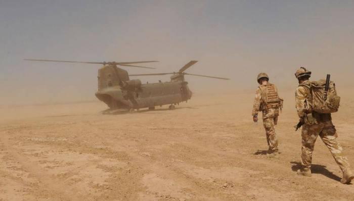 2019/05/afgha-1558163094.jpg