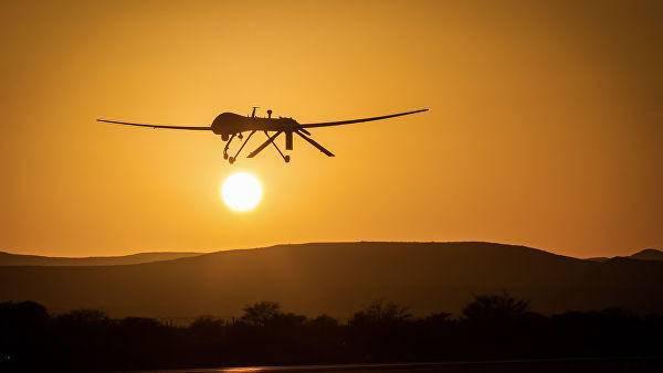 2019/06/drone-1560404494.jpg