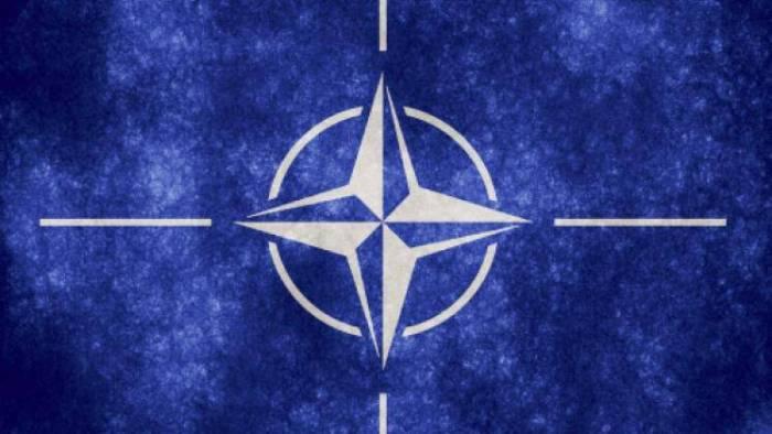 2019/07/NATO-1563202235.jpg