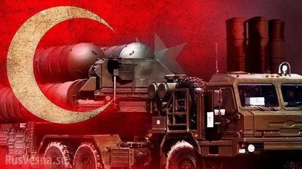 2019/07/turci-1563198172.jpg