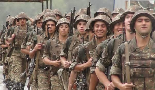 2019/09/army1-1568097957.jpg