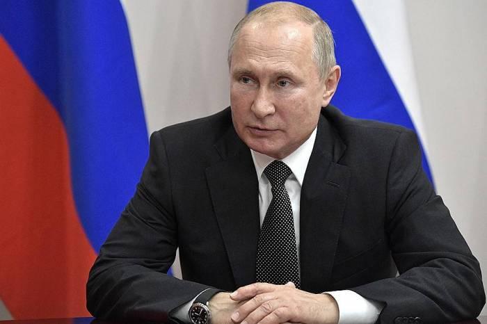 2019/10/Putin-1570881115.jpg
