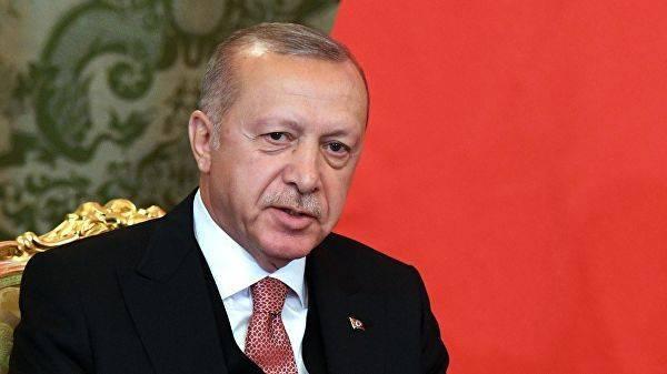 2019/11/Erdog-1573142696.jpg
