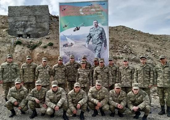 https://armiya.az/photos/2019/04/15543-1554362693.jpg